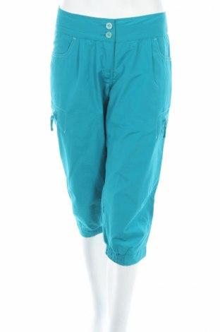 Pantaloni sport de femei Alpine Pro