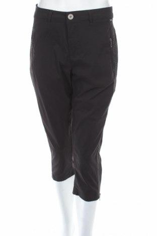 Дамски спортен панталон C.Ro