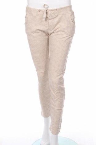 Дамски спортен панталон Chris Line