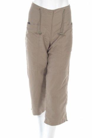 Дамски спортен панталон Express