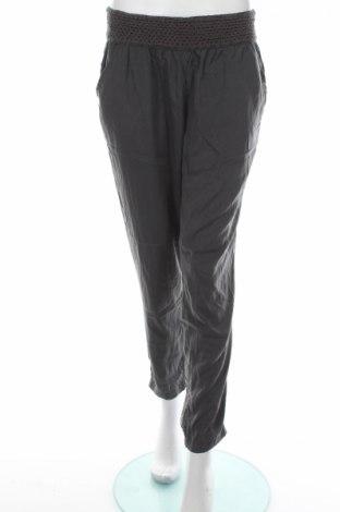 Дамски спортен панталон Gina Benotti