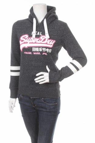 Γυναικείο φούτερ Superdry