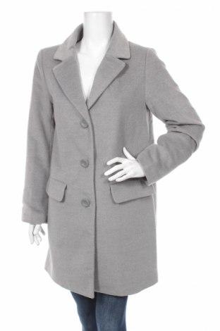 Dámsky kabát  Bossini