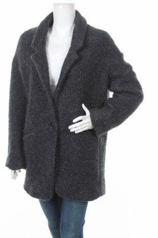 Dámsky kabát  By Zoe