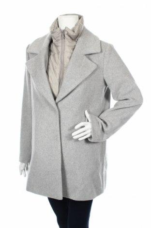 Dámsky kabát  Cinque