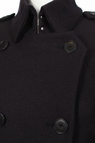Dámsky kabát  Drykorn for beautiful people