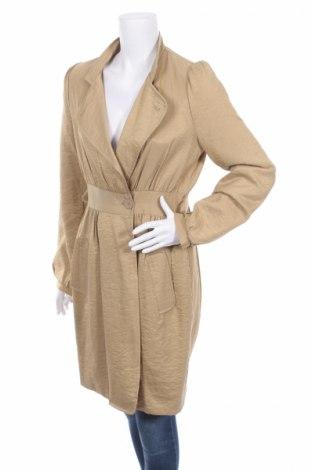 Γυναικείο παλτό Just Design