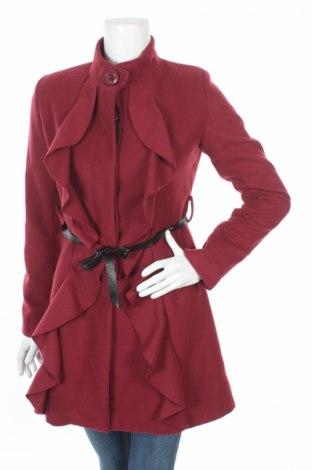 Dámsky kabát  Miss Miss By Valentina