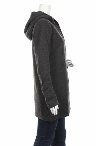 Dámsky kabát  Only
