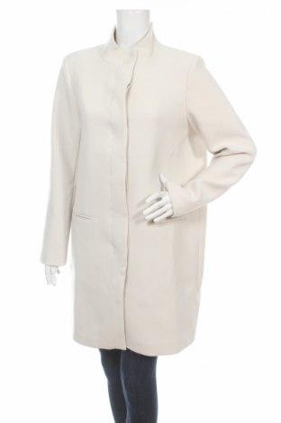 Дамско палто Soya Concept