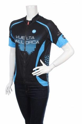 Дамска спортна блуза Max