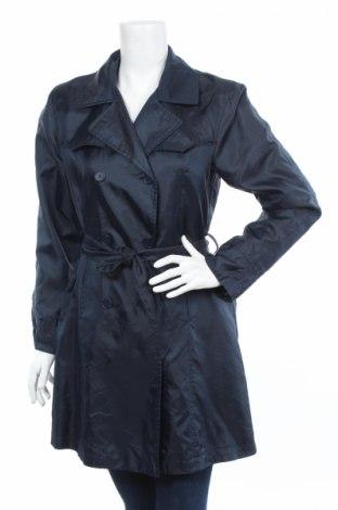 Дамски шлифер Hennes