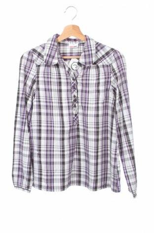 Детска блуза Crash One