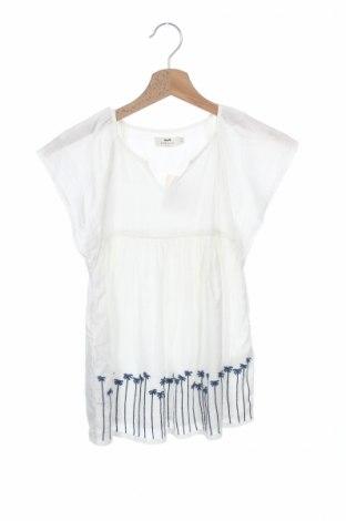 Детска блуза Cyrillus