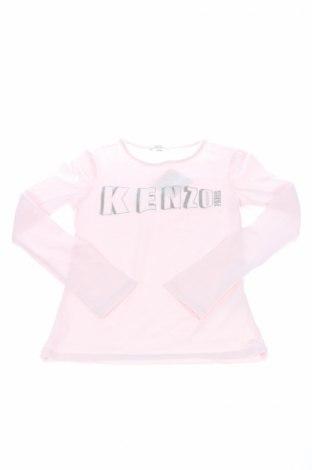 Детска блуза Kenzo