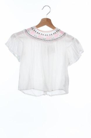 Детска блуза Lc Waikiki