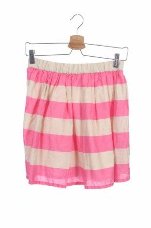 Detská sukňa  H&M