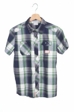 Детска риза Icepeak