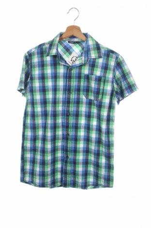 Детска риза Okay