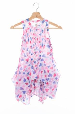 Παιδικό φόρεμα Chicco