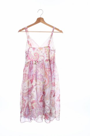 Детска рокля One By One