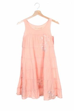 Детска рокля Replay & Sons