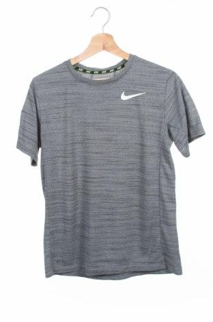Детска тениска Nike