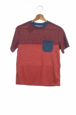 Детска тениска Patagonia