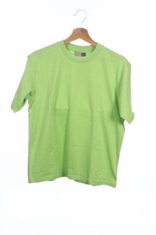 Детска тениска Promodoro
