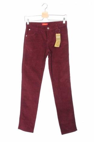 Детски джинси Cfl