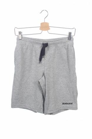 Детски къс панталон Babolat