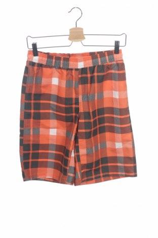 Детски къс панталон Cutting Edge