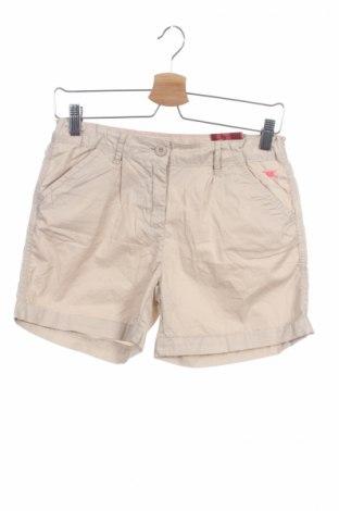 Detské krátke nohavice  Manguun