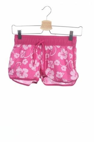 Детски къс панталон Tribord