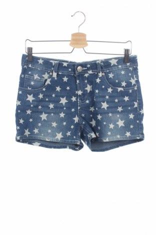 Detské krátke nohavice  Y.F.K.