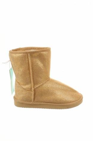 Detské topánky  Capelli New York