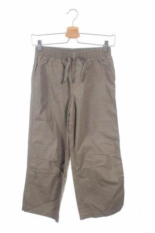 Детски панталон Marks & Spencer