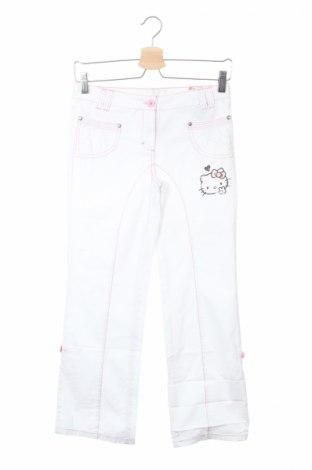 Детски панталон Sanrio