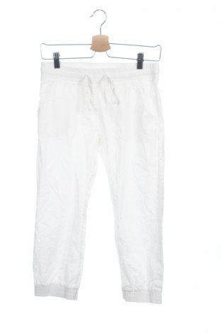Детски панталон Yigga
