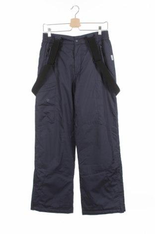 Παιδικό παντελόνι για χειμερινά σπορ Etirel