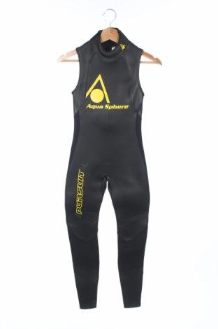 Kostým pre vodné športy  Aqua Sphere
