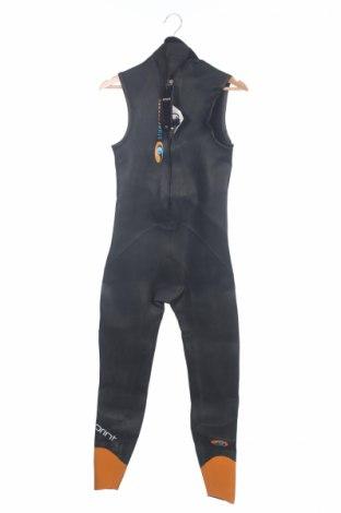 Vízi sportok ruházata Blue Seventy