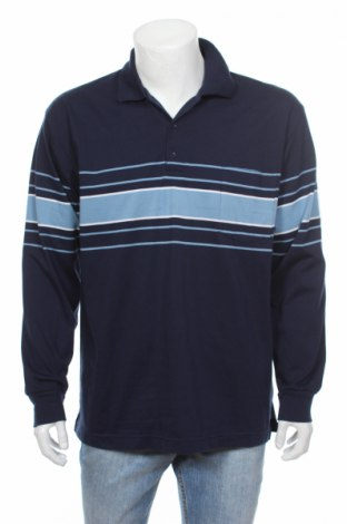 Мъжка блуза Casual