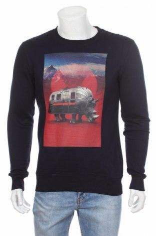 Мъжка блуза Continental