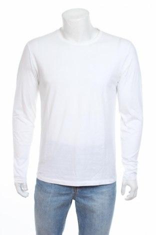 Мъжка блуза Drykorn for beautiful people