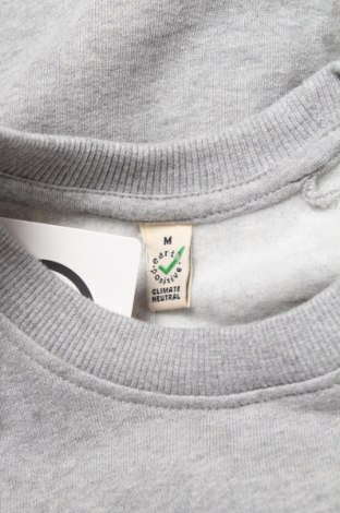 Мъжка блуза Earth Positive