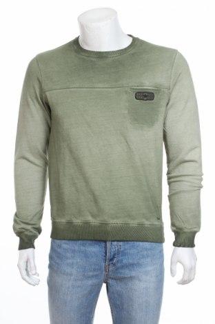 Мъжка блуза Ltb