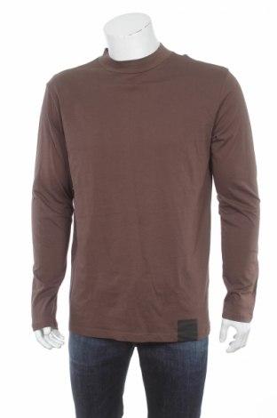 Мъжка блуза Marciano