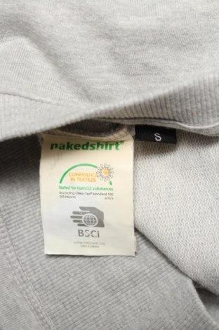 Мъжка блуза Nakedshirt