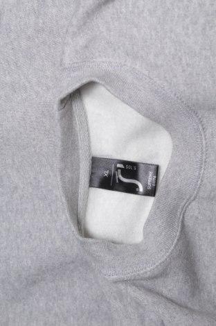 Мъжка блуза Sol's